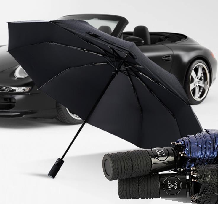 广告礼品伞定制图片分享