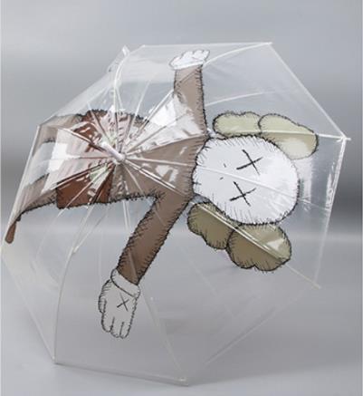 儿童伞哪个牌子好,定制厂家的技术标准