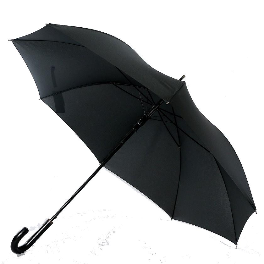 定做广告伞选哪种雨伞布比较好