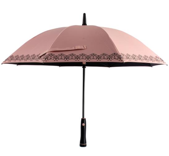 风扇伞 广告礼品伞套装定做