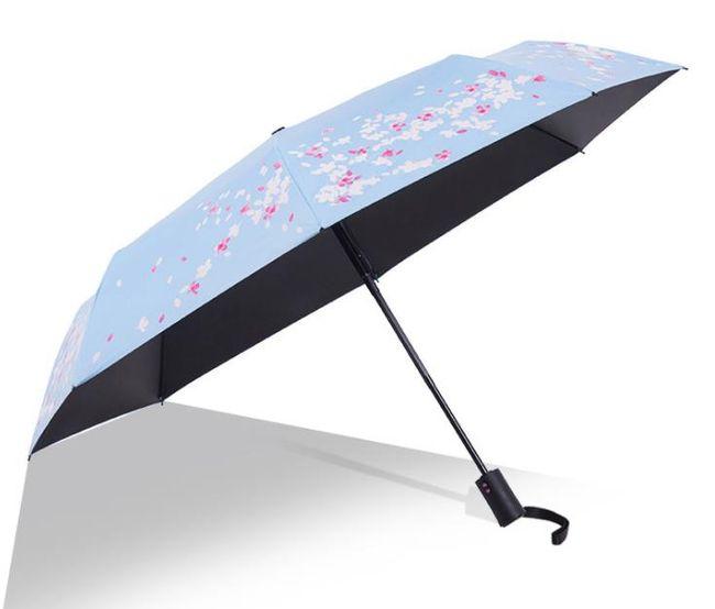 镇江专业雨伞批发 _ 质量可靠