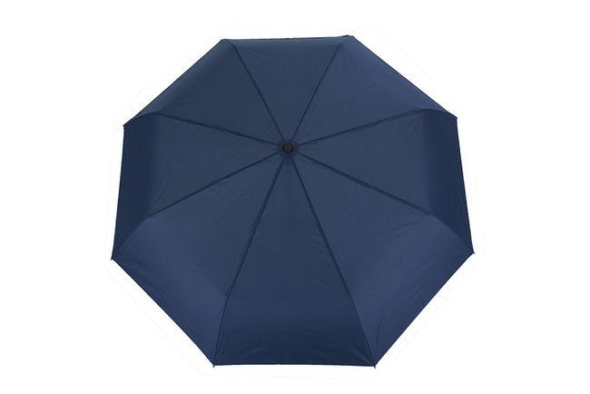 抚顺雨伞定制 _ 雨伞定制厂家