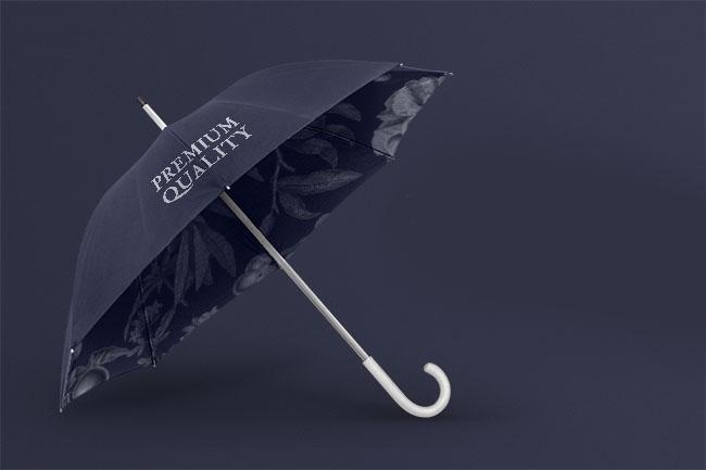 台州哪里有雨伞批发的 _ 深圳雨伞厂家地址