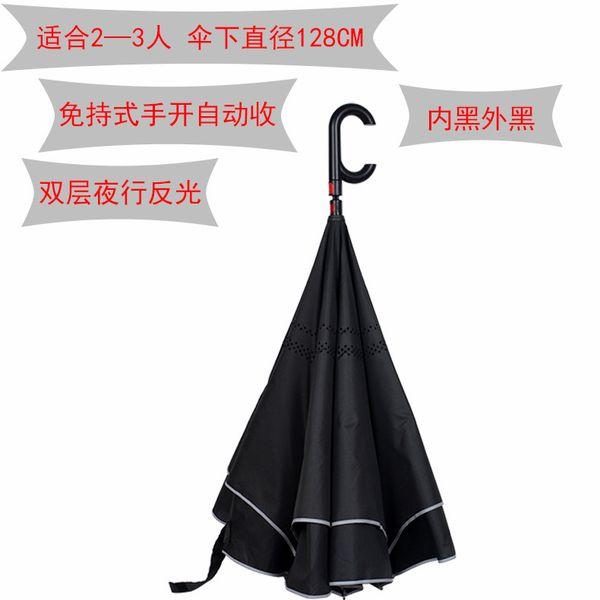 泰安哪里有雨伞批发的 _ 雨伞定制厂家