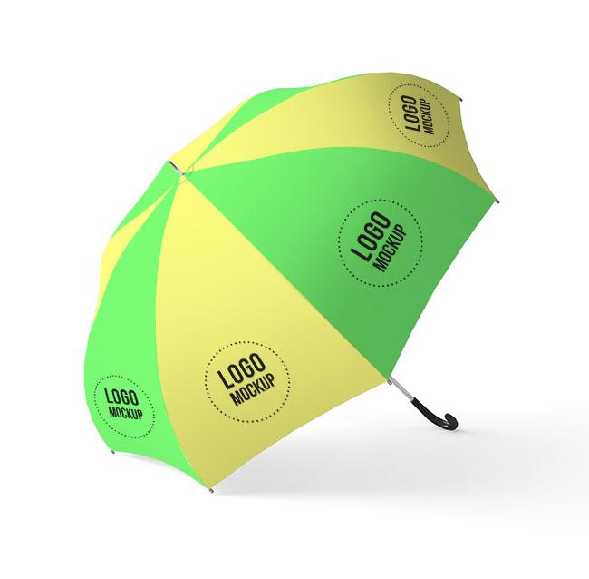宿迁哪里有雨伞批发的 _ 优质服务