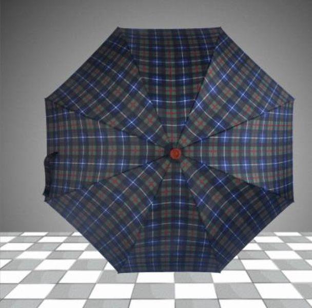 徐州雨伞定制 _ 雨伞厂家地址