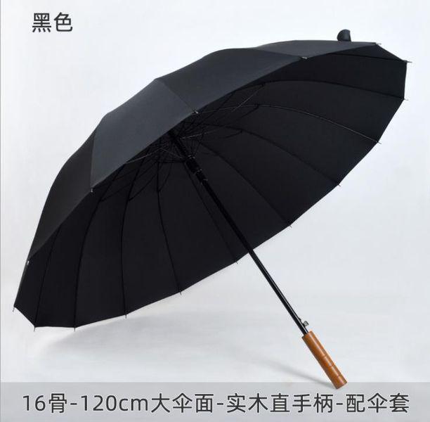 马鞍山雨伞厂家 _ 雨伞批发