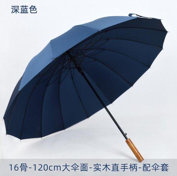 金华雨伞厂家 _ 批发定制