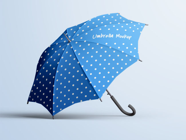 威海礼品伞定制