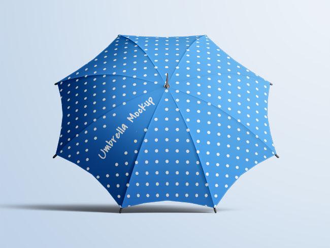 庭院遮阳伞图片大全 _ 行业领先