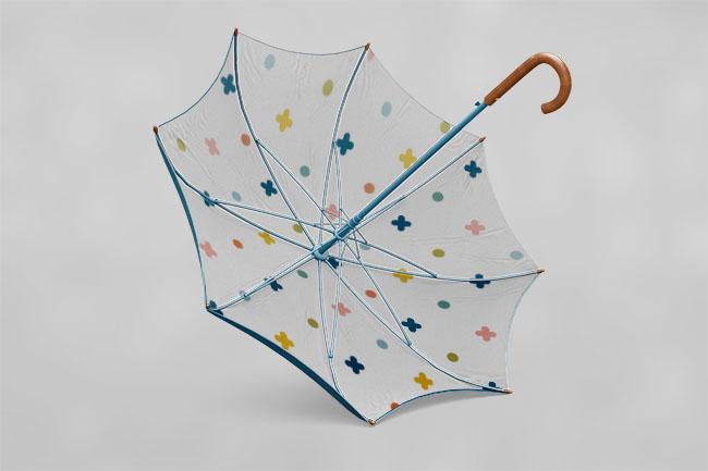 三门峡哪里有雨伞批发的 _ 放心省心