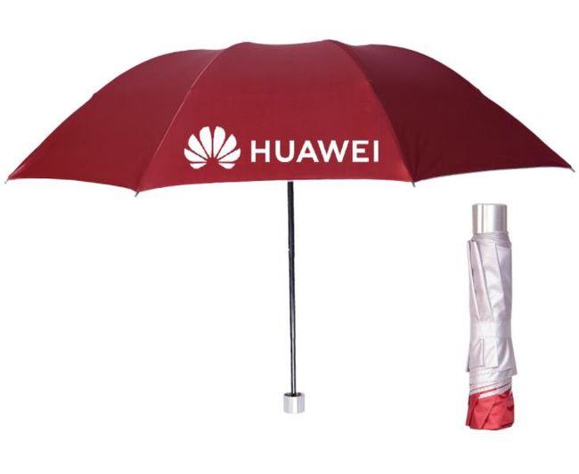 葫芦岛广告伞定制 _ 太阳伞遮阳伞