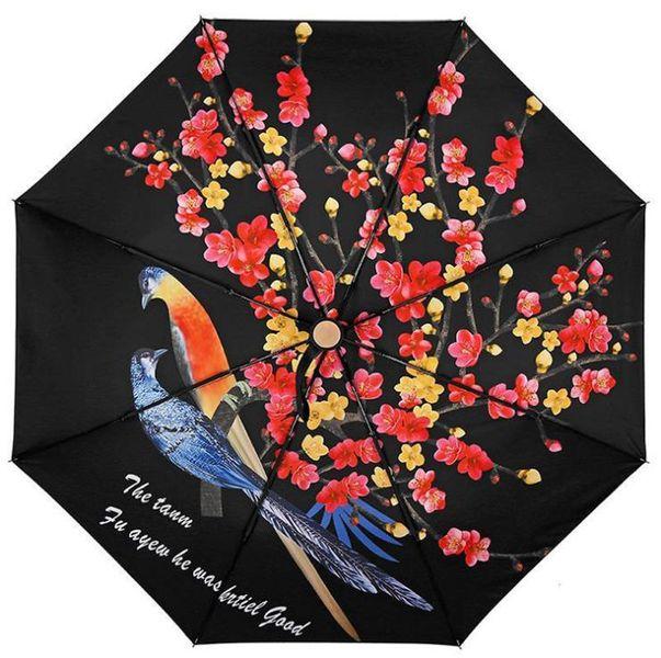 泰州哪里有雨伞批发的 _ 生产厂家