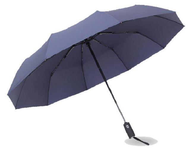 南宁哪里有雨伞批发的 _ 优质服务