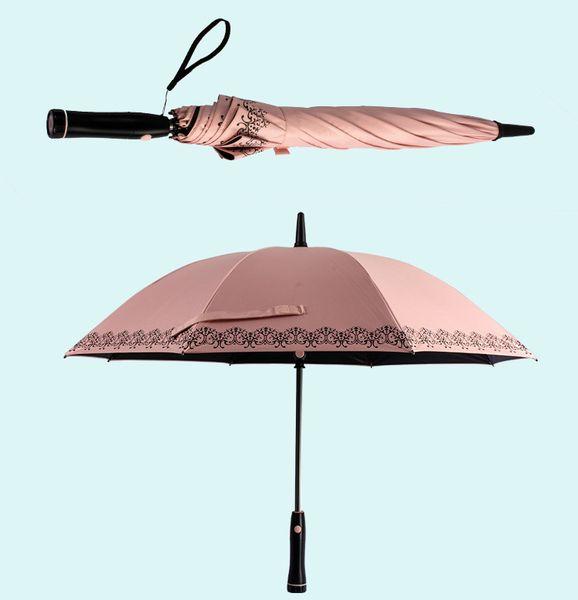 七台河雨伞定制 _ 雨伞厂家在哪里