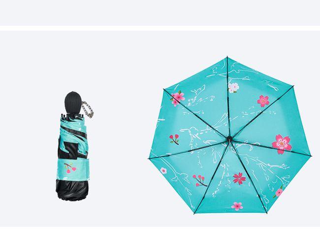 秦皇岛雨伞厂家 _ 杭州雨伞厂家